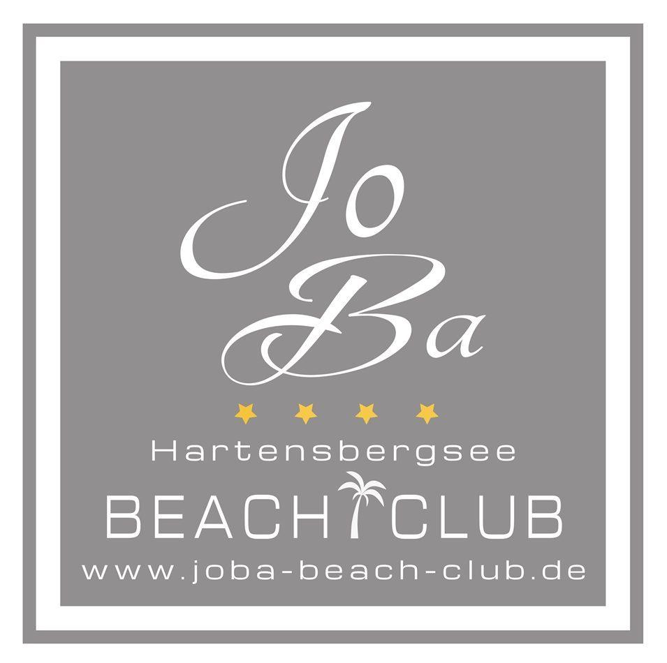 Joba Beach Club