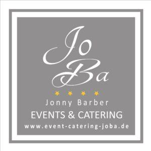 JOBA Event Fullservice von A-Z für große Firmenevents und Privatfeiern